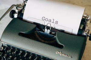 Cele w strategii digital